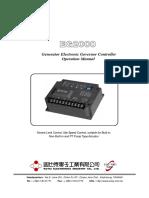 EG-2000.pdf