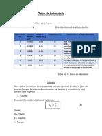 calculos hidraulica 1.docx