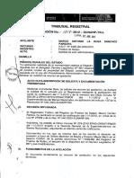 tribunalregistral-resolucinno-131120161416-phpapp02.pdf