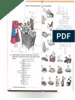 aliments 2.pdf