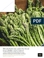 publication-eng-blockchain-for-food-traceability-and-control-2017.pdf