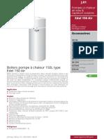 BE-FR-J01.300.1-Edel_150_Air-1