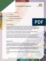 Curso de Formación en Terapia Floral Octubre 2017.docx