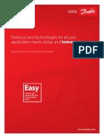 Danfoss production.pdf