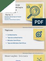 Slide 2 - Conhecimento.pptx