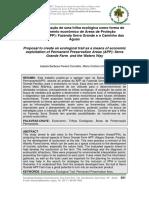 Proposta de criação de uma trilha ecológica como forma de aproveitamento econômico de APP.pdf