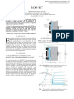 MOSFET.docx