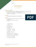 Guia de Inecuaciones.pdf