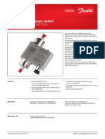 Differential pressure switch.pdf