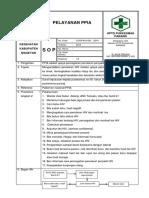 3. Pelayanan PPIA.docx