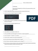 Examen html5 y css.docx