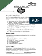 money_liquid.pdf