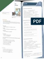 Imperfeito Do Conjuntivo Em Oraçoes Concessivas Finais e Condicionais (1)