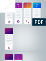 Process or Sales Graphic Design in Microsoft Office PowerPoint PPT.pptx