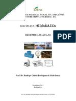 resumo_geral_hidraulica 2012.pdf