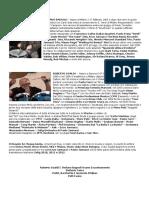 2 - Bio.pdf