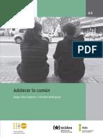 miradajoven-adolecer-lo-comun-2017-web.pdf