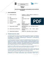 """ANEXO 01-CURSO BÁSICO """"CUIDADO EN SALUD INTEGRAL DE MUJERES EN SITUACIÓN DE VIOLENCIA"""" (1).docx"""