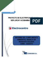 Informe_Cumplimiento_Medio Ambiente (1).docx