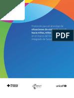 Protocolo de violencia_web.pdf