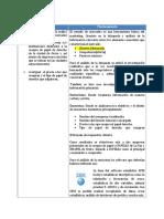 ANALISIS DE LA DEMANDA-1.docx