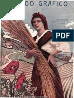 Mundo gráfico. 2-6-1915.pdf