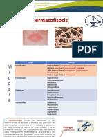 DERMATOFITOSIS -Autoguardado- copia.pdf