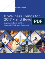 8WellnessTrends_2017_with-hiresimages.pdf