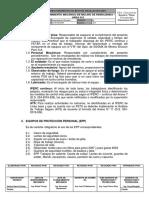 PETS 007 - MMMAG MANTENIMIENTO DE MOLINO DE REMOLIENDA 510.doc.pdf