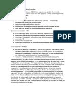 ITF.docx