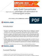 Sampling 2018 - The Rocklabs Gravity Gold Concentrator.pdf
