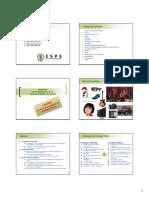 Capitulo 1 Introducción a la Calidad.pdf