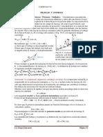 5Trabajo y energía.pdf