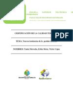 responsabilidad-social-empresarial.docx