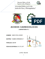 QIMICA ORGANICA II (ACIDOS CARBOXILICO).docx