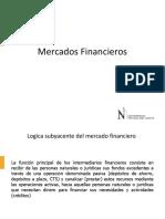 mercado capital