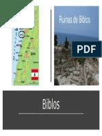 Biblos.pptx