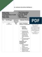 tugas bahasa indonesia literasi.docx