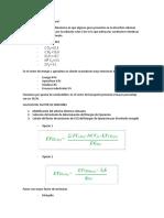 Resumen exposiciones.docx
