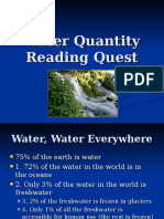 Water_Quantity14 (1).ppt