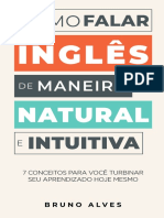 como-falar-ingles-de-maneira-natural-e-intuitiva-by-bruno-alves.pdf