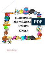 Cuadernillo Kínder.docx