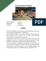 CHUNCHOS O DANZA BLANCA.docx