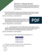 Variables dependientes e independientes.docx
