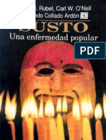 Susto Una enfermedad popular.pdf