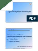 GestionProjetsInfo 24-10-02