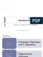 CHAPTER 5-Operation Statement.ppt