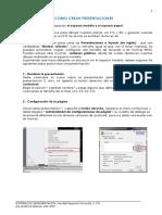 Como crear presentaciones.pdf