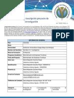 formato-investigacion-propuesta-en-curso-o-terminada-nodo (1).docx