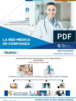 PALIGMED RED AMBULATORIA MARZO 2018.pdf